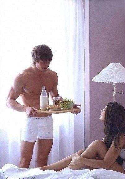 seks-orgii-lesbiyanok-hd