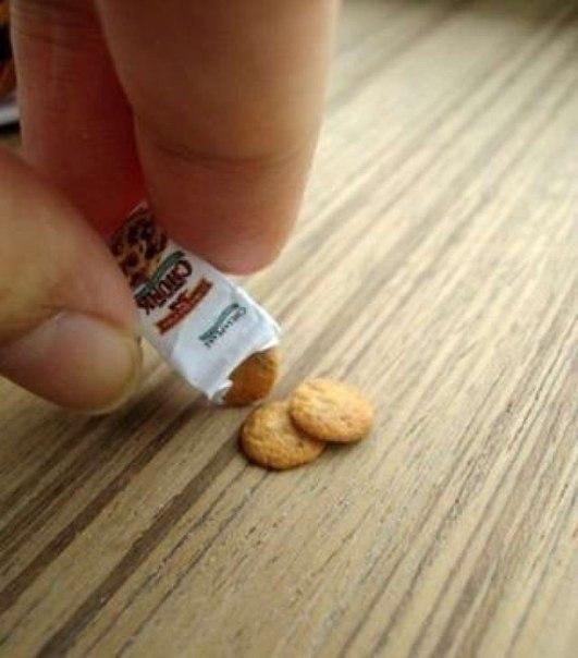 Печенье для худеющих рецепты с фото