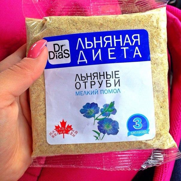 Фото сперма теле красоток 12 фотография