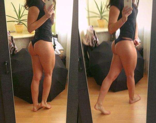 studii-eroticheskogo-video