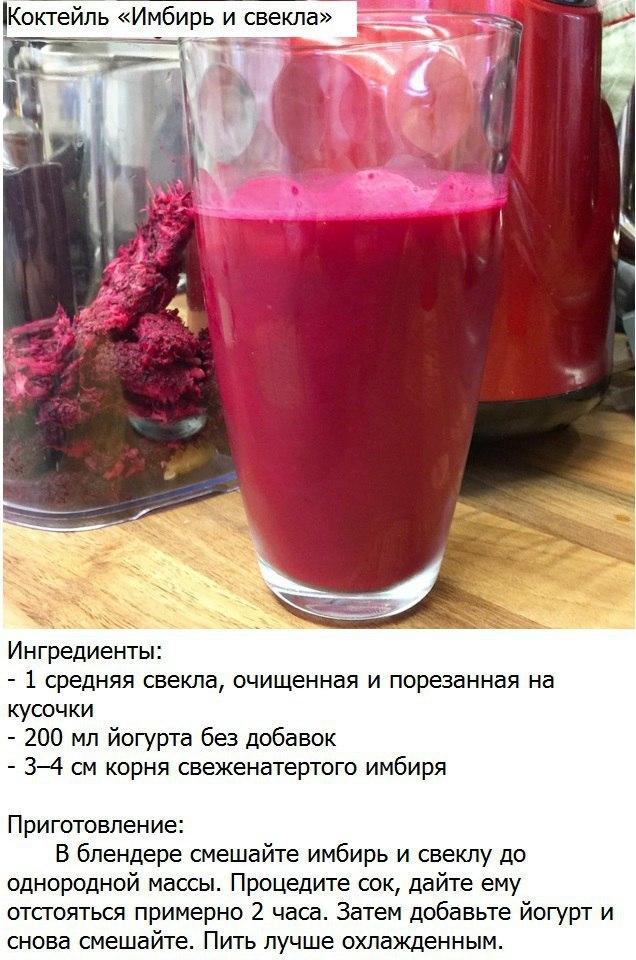 Имбирь похудения рецепт фото